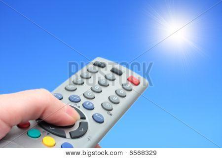 Include Sun