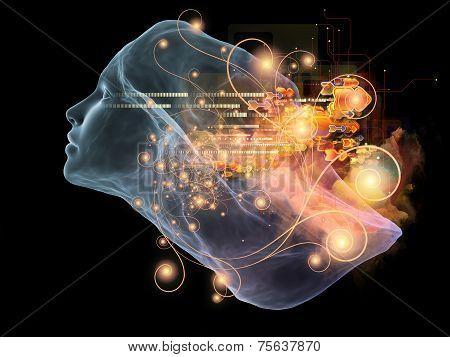 Toward Digital Intellect
