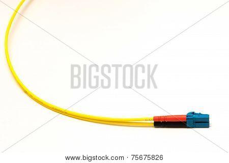 Fiberchannel