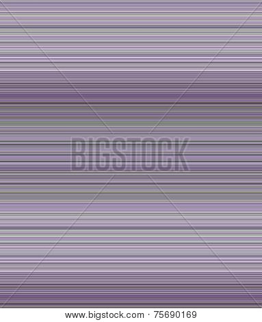 Green And Purple Stripe Background