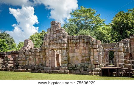 Phanom Rung historical park ,An old Architecture about a thousand years ago at Buriram Province,Thai