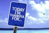 picture of thanksgiving  - Today I - JPG