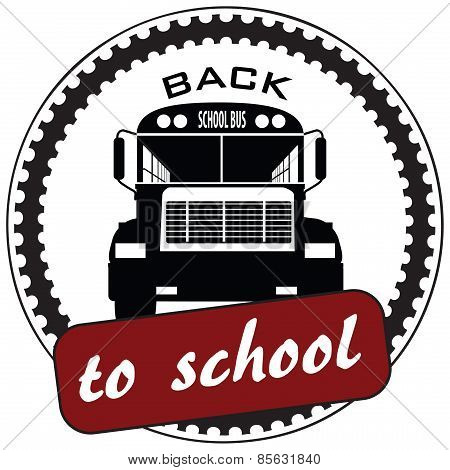 Back To School Symbolic