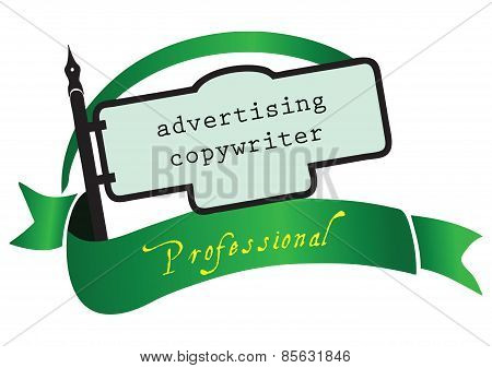 Banner Advertising Copywriter