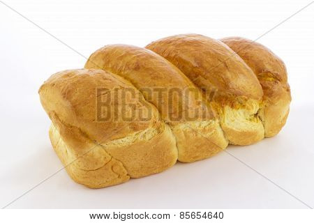 Golden Bread