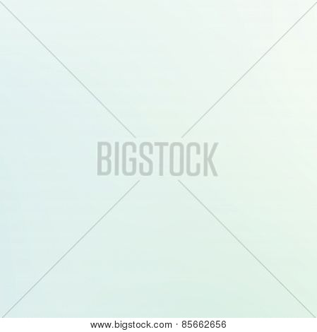 Abstract Background - Color. Smooth Gradient Background