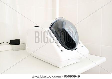 Dental special equipment