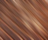 image of diagonal lines  - blurred colored background diagonal lines brown gray - JPG