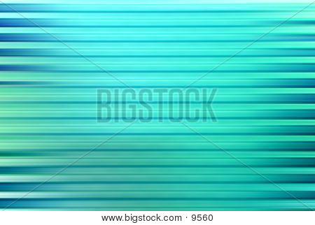 Green Plastic Texture