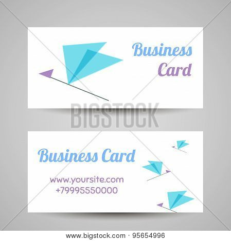 InsectBusinessCards3