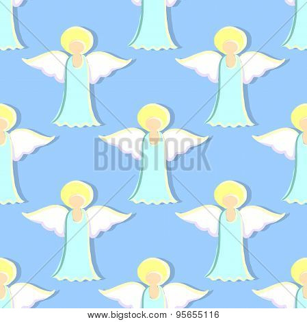 AngelsPattern2