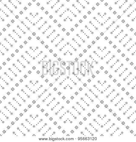 Seamless Pattern Fes