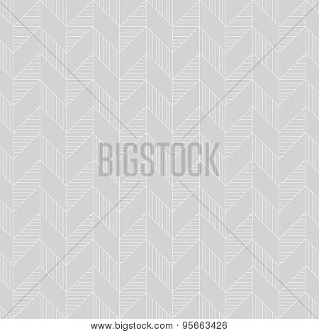 Seamless Pattern Ftn