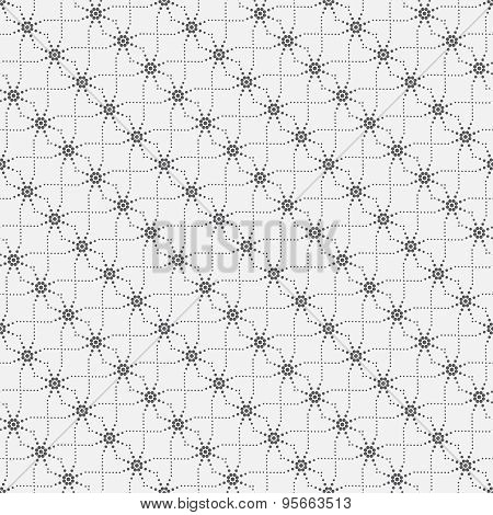 Seamless Pattern Fft