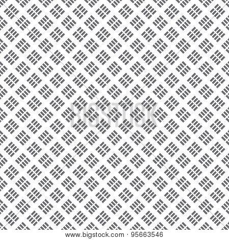 Seamless Pattern Sse