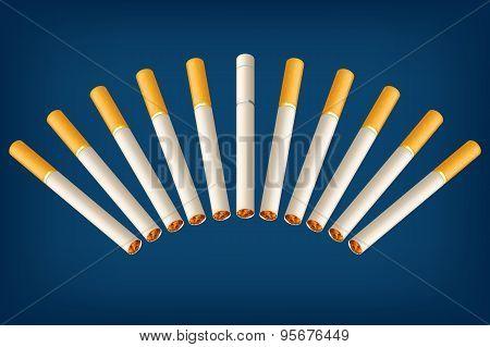 smoking cigarettes wrong3