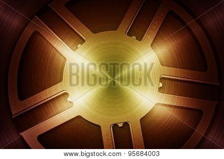 Techno Wheel