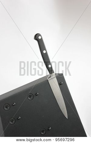 Cook Knife