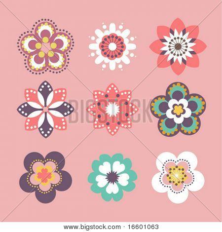 scrapbook design10