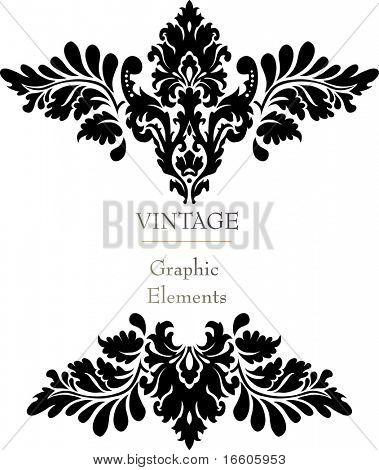 grand invitation card design