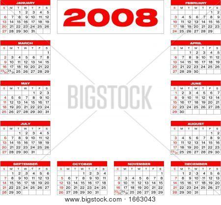 Calendario2008_B4_Bsp.Eps