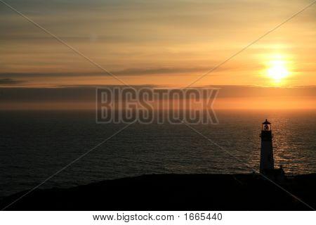 Yaquina Head Lighthouse 13