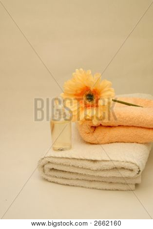 Fresh Massage
