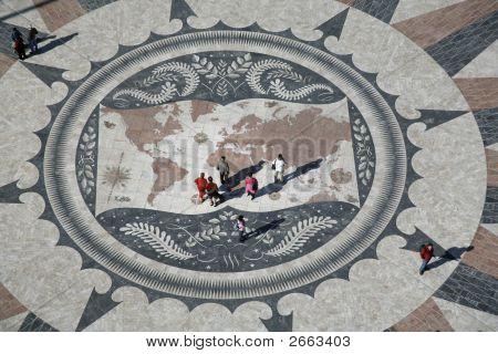 Big Compas Lisboa