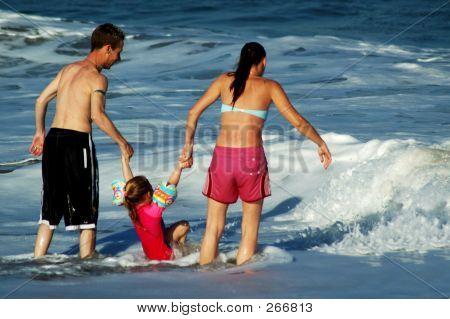 Family Fun #1