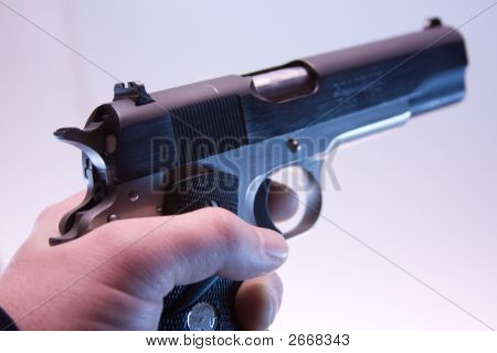 41 Magnum