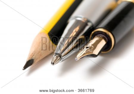 Writing Tools 2