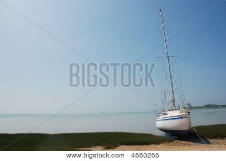 Twinkeal Boat