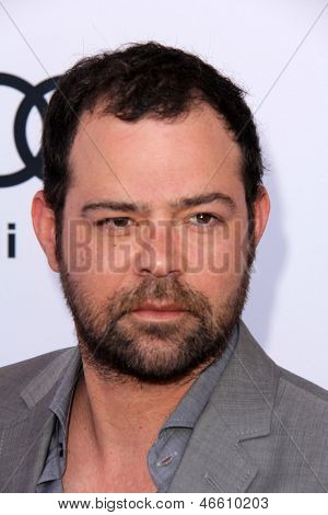 LOS ANGELES - JUN 8:  Rory Cochrane arrives at the 1st Annual Children Mending Hearts Style Sunday at the Private Residence on June 8, 2013 in Beverly Hills, CA