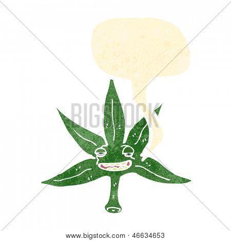 Marihuana Dibujos Fotos Hoja de Marihuana Dibujos