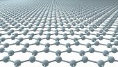 picture of transistors  - Graphene  - JPG