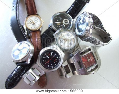 Watches4