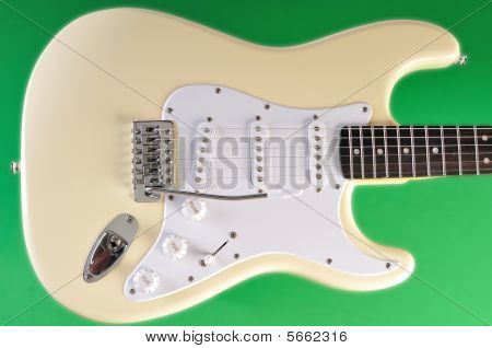 Electric Guitar