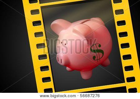 Movie Piggy