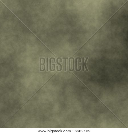 Dense Smoke Texture