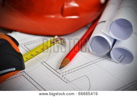 Table Engineer
