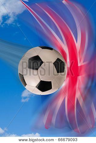 Uk Soccer.