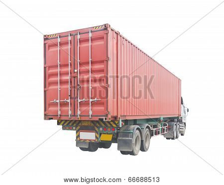 Container