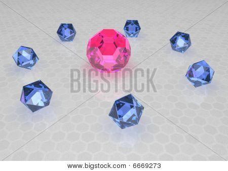 Juwels