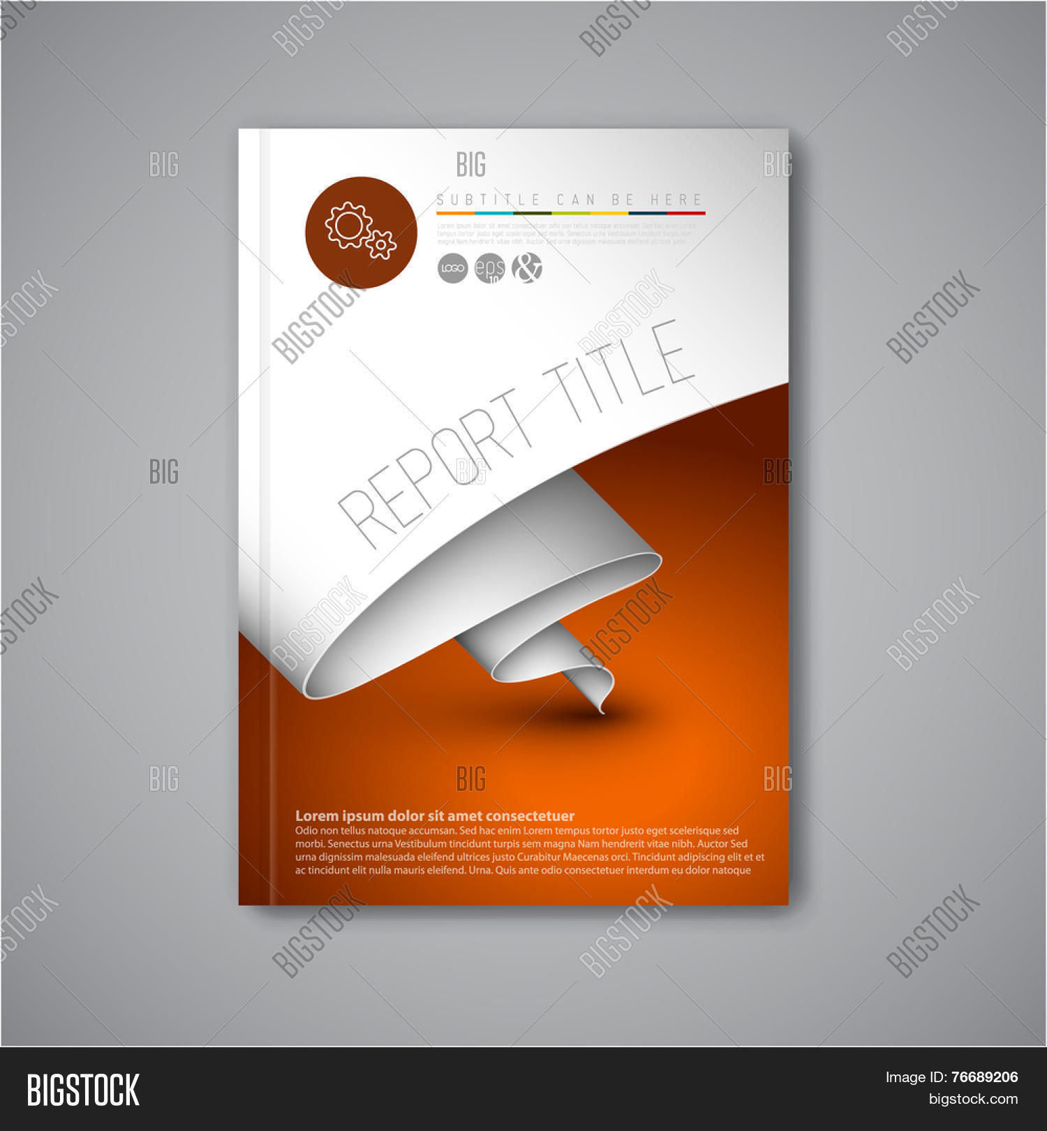 76689206 Top Result 60 Inspirational Paper Ad Design Templates