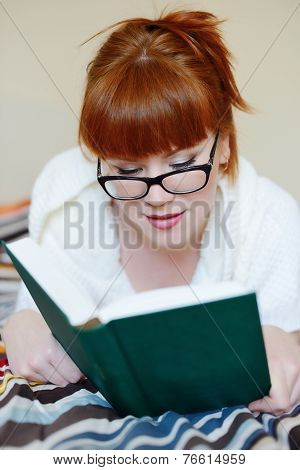 Reading Student
