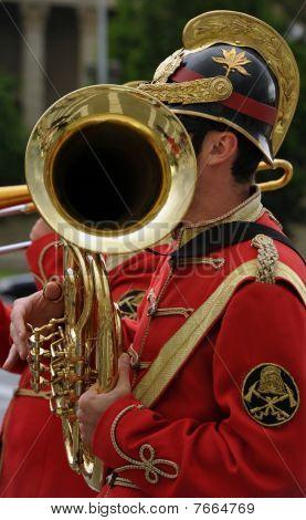 Trompista