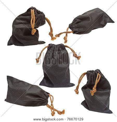 set of bag