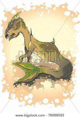 Dragon2.eps