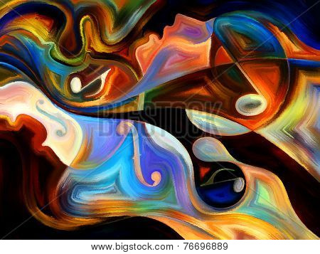 Realms Of Music