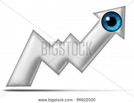 Profit Vision